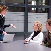 Le e-learning cède du terrain en Europe