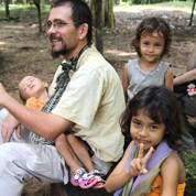 Cambodge : 5 Français retrouvés morts
