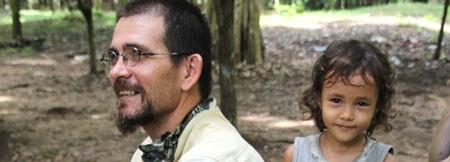 Une famille française retrouvée morte au Cambodge
