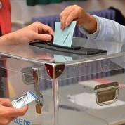 Vote par procuration: mode d'emploi