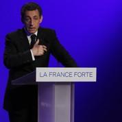 Santé : Sarkozy veut économiser 13 milliards