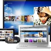 Comment Sony cherche à relancer sa marque
