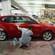 Moduler son assurance auto avec les franchises