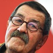 Günter Grass cloué au pilori en Allemagne