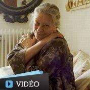 «Si vieillir m'était conté», le grand âge sans fard ni tabou