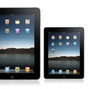 Apple testerait un iPad plus petit