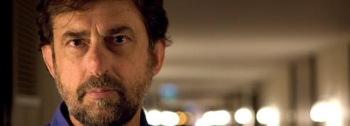 Nanni Moretti : «The Artist ,un film facile»