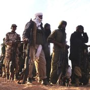 Mali : l'indépendance du nord proclamée