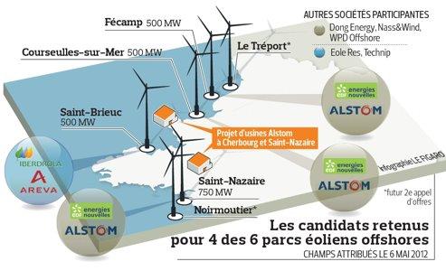 Le grenelle de l'environnement de Sarkozy porte ses fruits dans 2012 794180d6-8003-11e1-80f1-2fdde9220501-493x300
