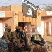 Mali : les rebelles décrètent l'indépendance