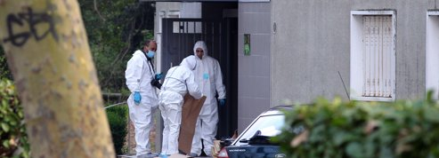 La même arme utilisée pour quatre meurtres dans l'Essonne