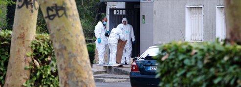 La traque du tueur en série de l'Essonne s'intensifie