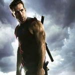 Ryan Reynolds pour Deadpool (© Marvel)
