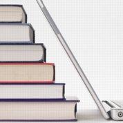 Les littéraires ont une place dans l'entreprise