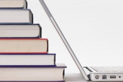 Les littéraires, eux aussi, ont une place dans l'entreprise