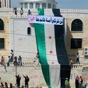 Damas exige des garanties avant tout retrait des troupes