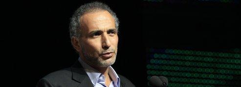 Tariq Ramadan demande aux musulmans d'entrer en «résistance»