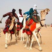 Les Touaregs de Bamako chassés par la peur