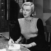 Entreprises : les Marilyn Monroe n'ont pas la cote