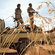 Mali et Syrie menacés