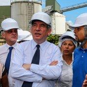 Séquence délicate pour Bayrou