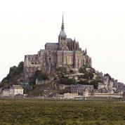 Les Amis du Mont-Saint-Michel en campagne