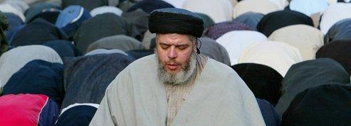 Londres autorisé à extrader cinq islamistes