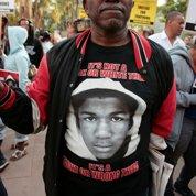Pas de grand jury dans l'affaire Trayvon Martin