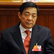 Bo Xilai exclu du politburo du PC chinois