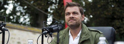 Radiostars :«Un film clinquant»