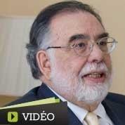 Coppola revient au cinéma de sa jeunesse