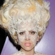 Lady Gaga au Stade de France le 22 septembre