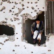 L'armée yéménite affronte al-Qaida