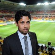 Al-Jazeera bouscule le foot à la télévision