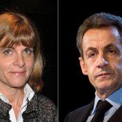 Lauvergeon s'en prend encore à Sarkozy