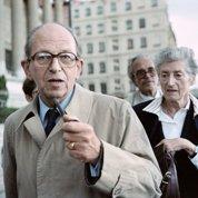 Raymond Aubrac, une figure de la Résistance
