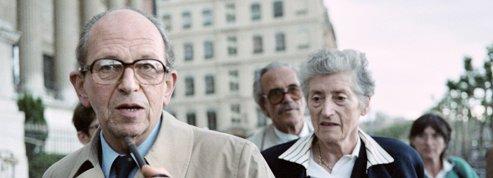 Raymond Aubrac, disparition d'une figure de la Résistance