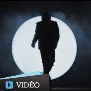 Bieber imite Michael Jackson dans un clip