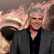 Hunger Games :Gary Ross quitte l'aventure