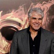 Hunger Games :Gary Ross quitte l'aventure