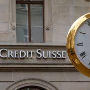 Secret bancaire: Berne tient tête à Washington