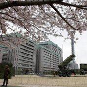 La fusée nord-coréenne agace la Chine