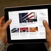 Le revendeur eBizcuss se dit victime d'Apple
