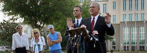 Affaire Trayvon Martin : le tireur poursuivi par la justice