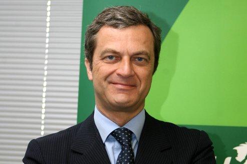 Philippe Germond rempile pour quatre ans au PMU