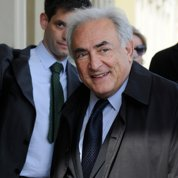 Affaire du Carlton: ce que les juges reprochent à DSK