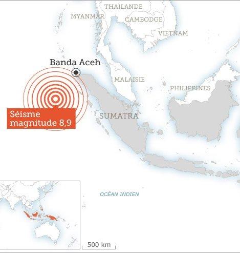 Alerte au tsunami dans l'Océan Indien E51c0f9c-83c8-11e1-b138-10c9f21beab6-493x520