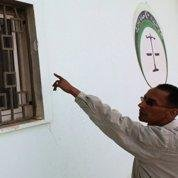 Libye : les milices s'attaquent au pouvoir