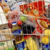 L'inflation gagne du terrain en mars