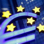 Le bulletin de note de la zone euro